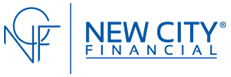 Cash Out Refinance | Refinance Mortgage – Newcityfinancial